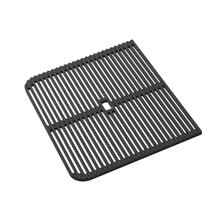 See Details - Black grid - 8100 603