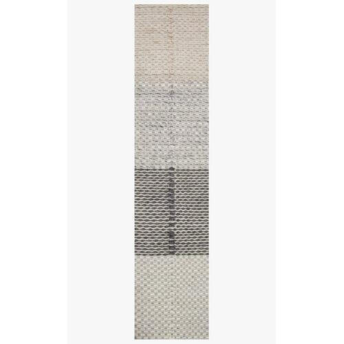 II-01 MH Color Blanket