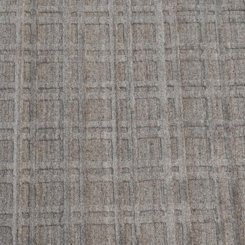 Dakota 10 x 14 rug