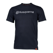 Husqvarna DYGN Short Sleeve Shirt