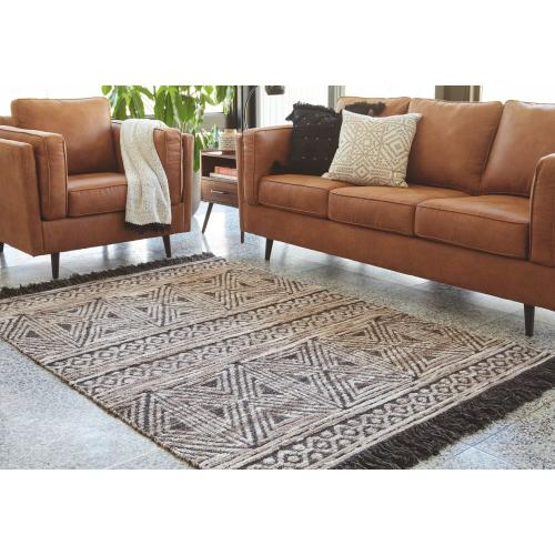 Kylin Medium Rug