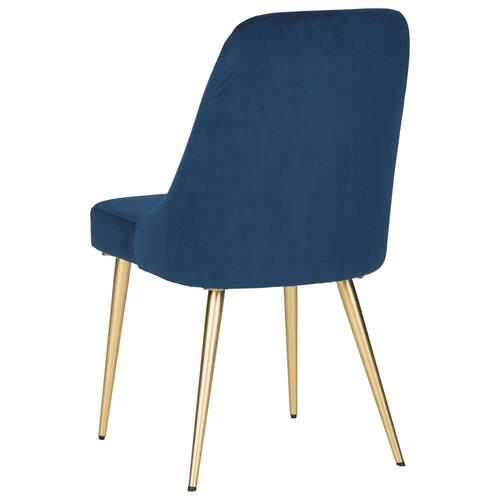 Trishcott Dining Chair
