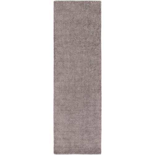 Surya - Linen LIN-1001 6' x 9'
