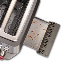 990190200-Crumb Tray