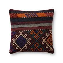 See Details - 0372360076 Pillow