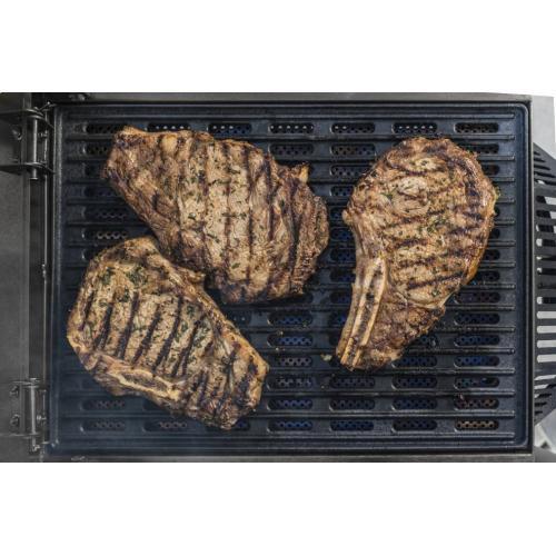 BBQ Sear Box Grill Accessory