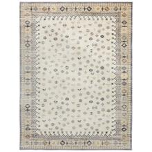 View Product - GRAYSON 3913F IN BEIGE