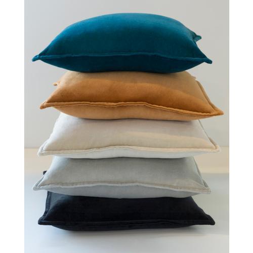 """Cotton Velvet CV-021 20""""H x 20""""W"""