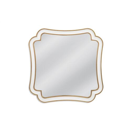 Claremont Wall Mirror