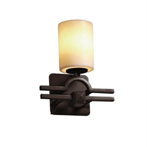 Argyle 1-Light Wall Sconce