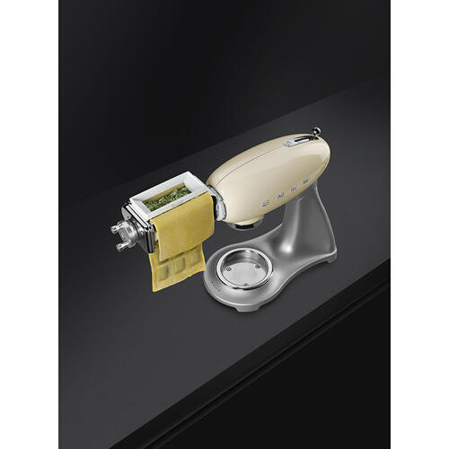 Optional Accessories Stand Mixer SMF01 Ravioli maker