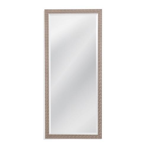 Flynn Leaner Mirror
