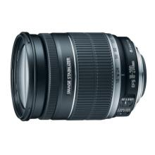 Canon EF-S 18-200mm f/3.5-5.6 IS Standard Zoom