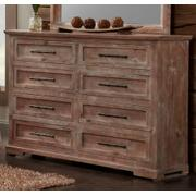 Brooklyn Dresser Product Image