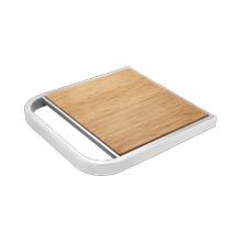 See Details - Side Shelf for Cad Carts