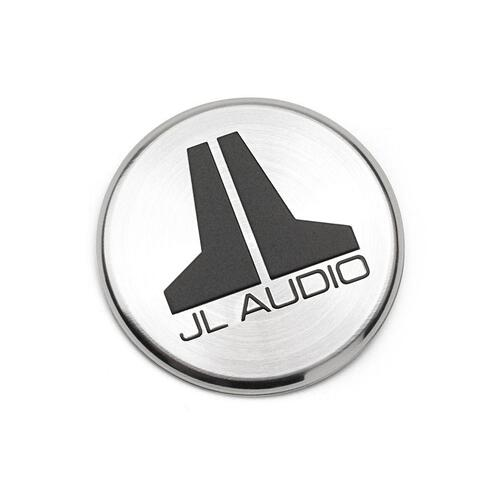 JL Audio - BADGE-LOGO-VX-RP