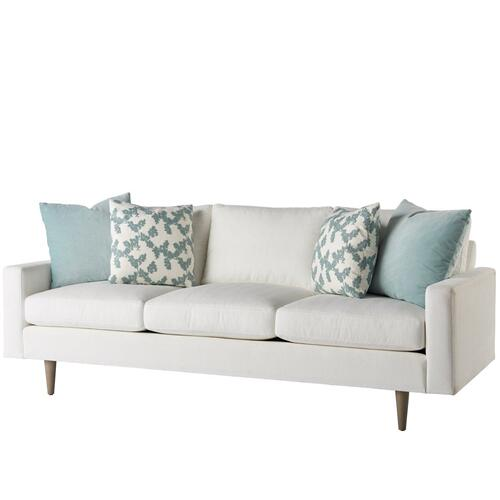 Brentwood Sofa