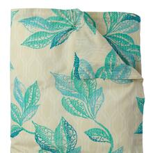 Shaye Duvet Cover & Shams, LAKE, TW