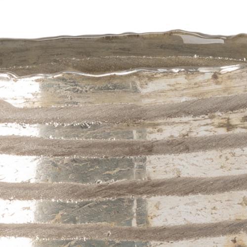 Product Image - Medium Alexander Vase