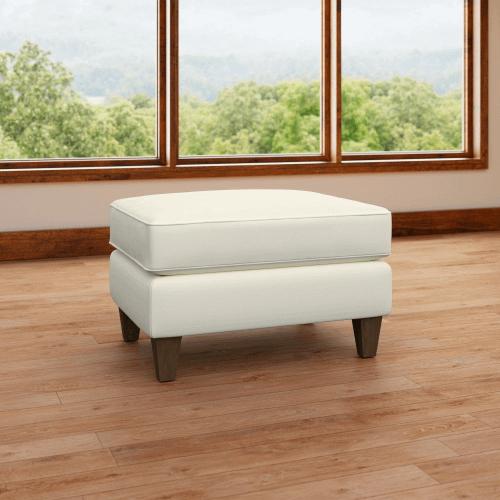Comfort Designs - Jesper Ottoman CP2400/OTTO