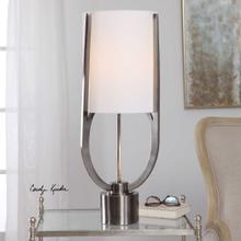 Centino Buffet Lamp