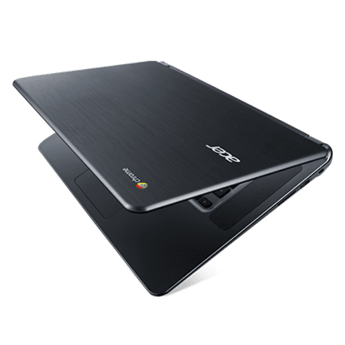 Gallery - Acer Chromebook 15
