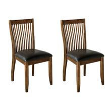 View Product - Dining UPH Side Chair
