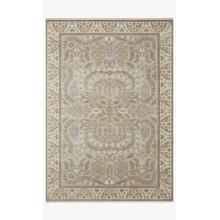 View Product - HLD-04 RP Anika Camel Rug