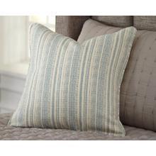 See Details - Deridder Pillow and Insert