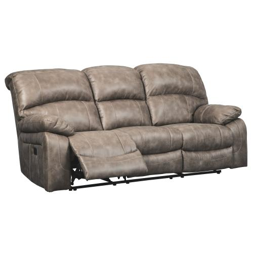 Dunwell Power Reclining Sofa