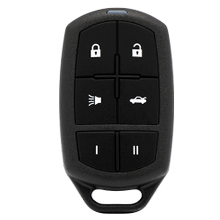 See Details - REPLACEMENT CAR REMOTE