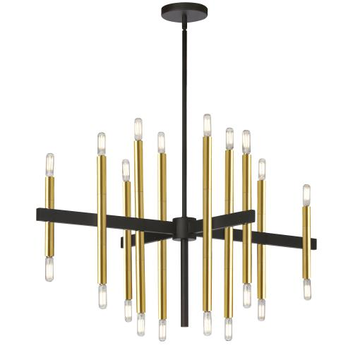 Product Image - 20lt Chandelier, Mb & Agb