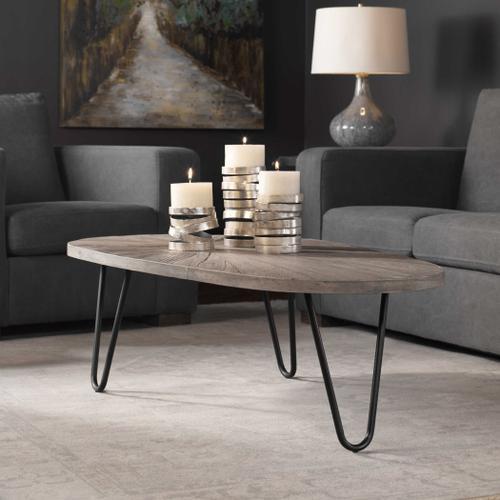 Product Image - Leveni Coffee Table
