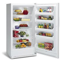 Product Image - Crosley All Refrigerators (16.7 cu. ft.)
