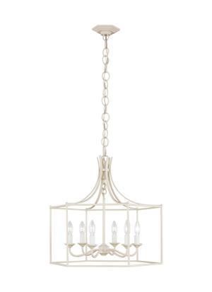 Wide Lantern Product Image