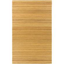 """View Product - Prairie PRR-3010 6"""" Swatch"""