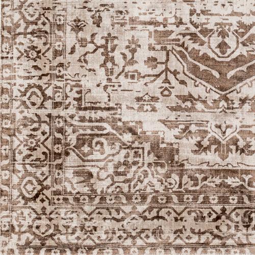 """Surya - Irina IRN-1005 18"""" Sample"""