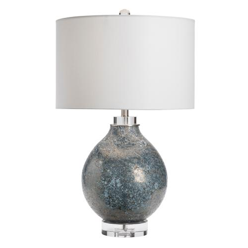 Crestview Collections - Dalton Table Lamp