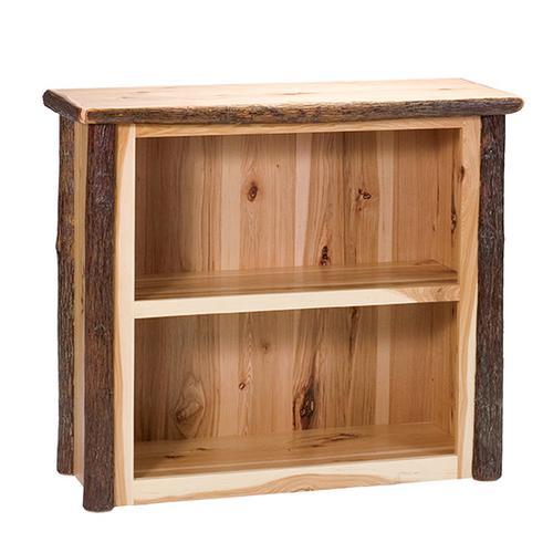 Bookshelf - Cinnamon