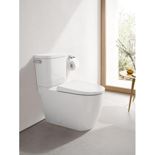 Product Image - Essence Elongated Seat