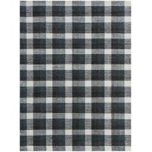 View Product - Tartan TRA-6 Charcoal