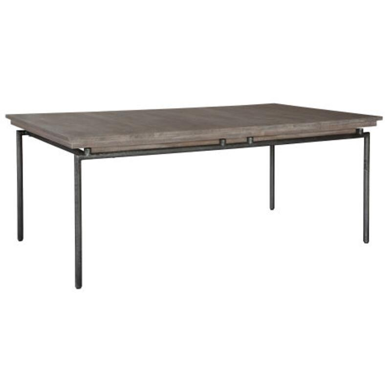 Sedona Rectangle Dining Table