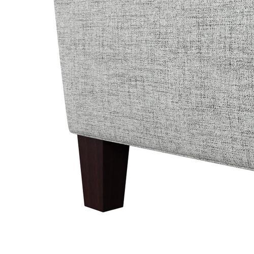 Lombard Sofa