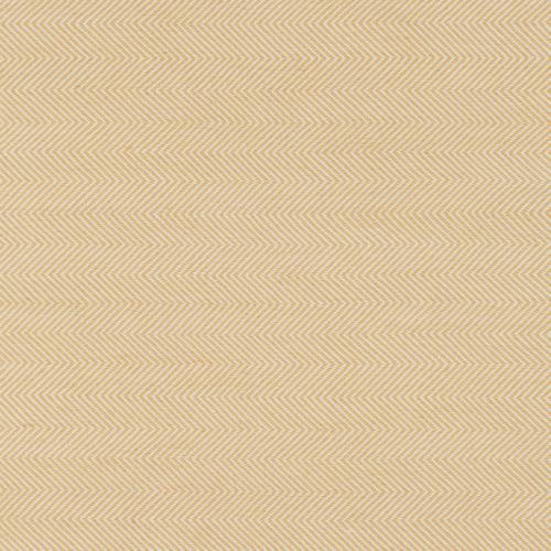 Surya - Charette CET-1004 8' x 10'