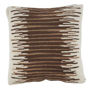 Mycombe Pillow