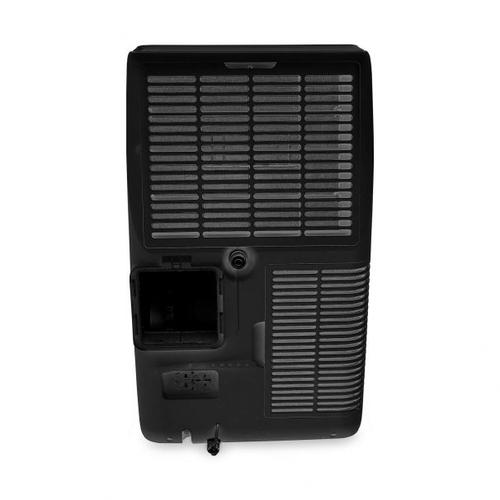Danby - Danby 14,000 BTU (10,000 SACC) 4-in-1 Portable Air Conditioner with ISTA-6 Packaging