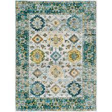 """View Product - Floransa FSA-2357 6'7"""" x 9'"""