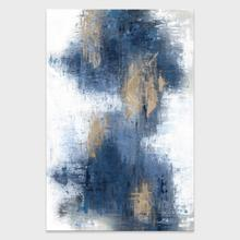 Product Image - Frost 48x72