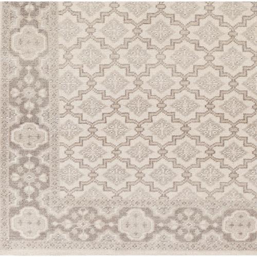 """Surya - Cappadocia CPP-5002 5'6"""" x 8'6"""""""