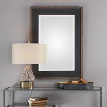 Staveley Mirror